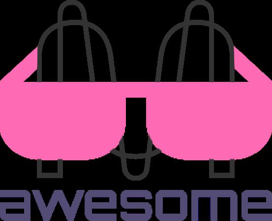 logo of awesome-mina repository